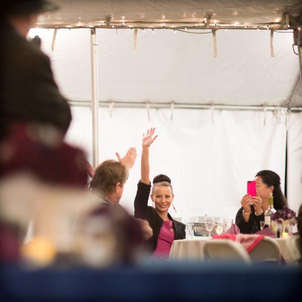2012-11-18-GinaJoshWedding-759.jpg
