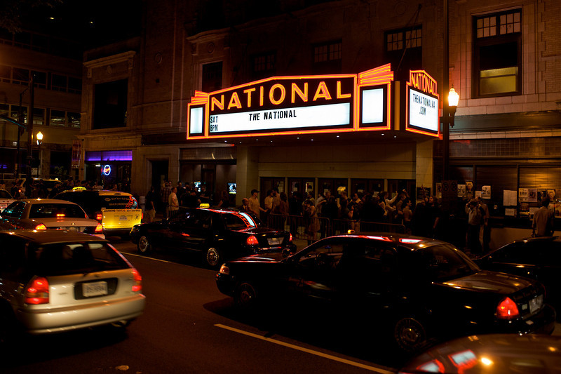 National Marquee 4.jpg