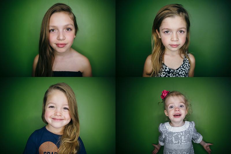 Girl Crew