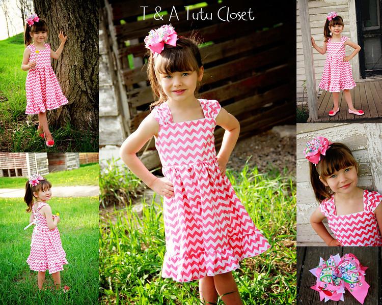 flutter dress collage.jpg