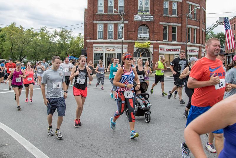 9-11-2016 HFD 5K Memorial Run 0062.JPG