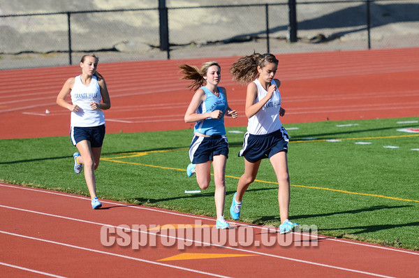 3-15-12 vs Mt Miguel-TRACK