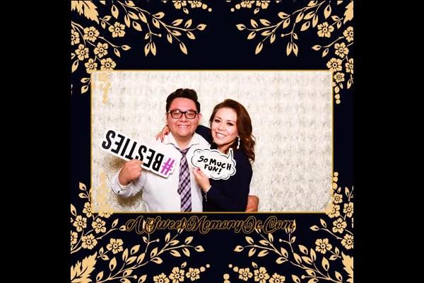 A Sweet Memory, Wedding in Fullerton, CA-593.mp4