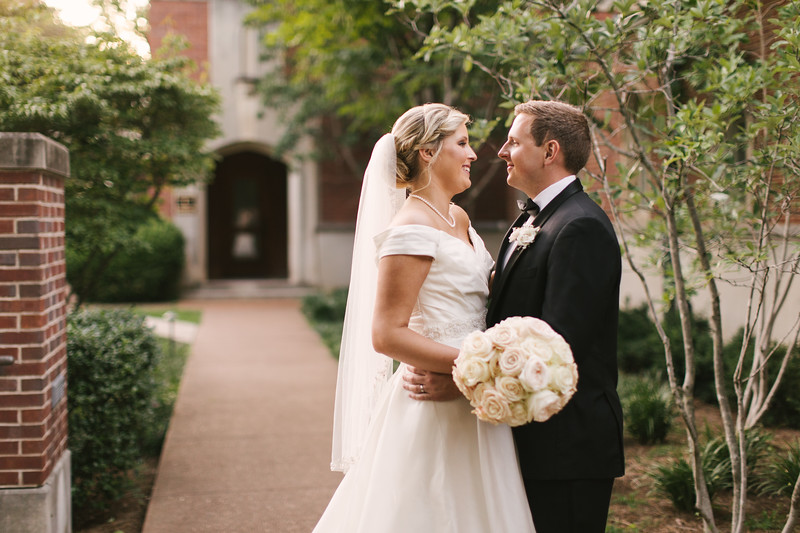622_Josh+Emily_Wedding.jpg