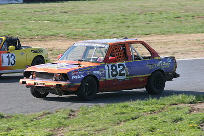 04-27-14 NJMP Lighting-ChumpCar