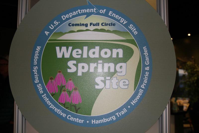 Weldon Spring 2020 0001.JPG