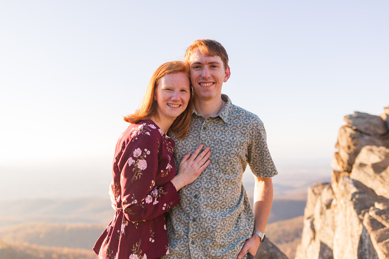 20201027-Emma & Dan's Engagement Portraits-21.jpg