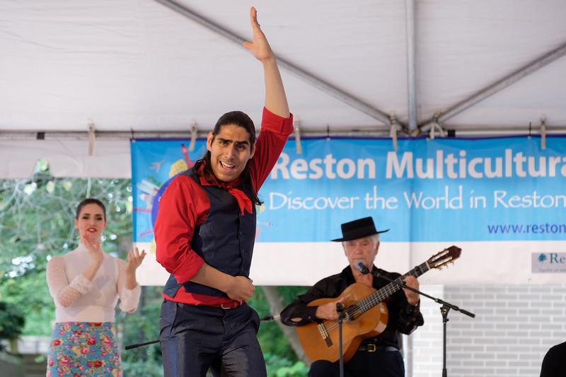 20180922 319 Reston Multicultural Festival.JPG