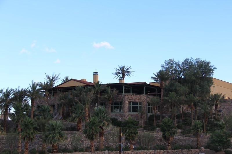 20190519-40-SoCalRCTour-Oasis at Death Valley Resort-DeathValleyNP.JPG