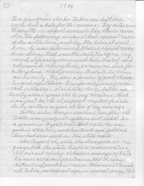 Marie McGiboney's family history_0101.jpg
