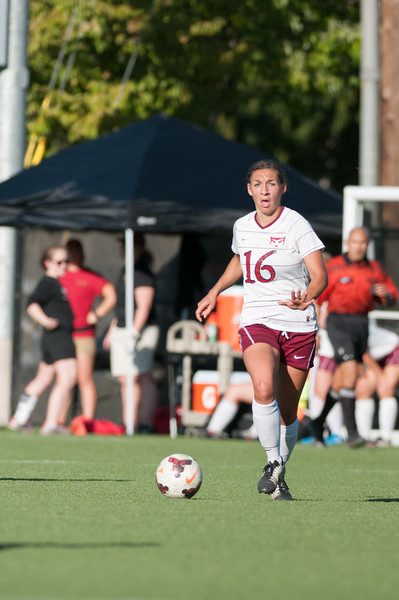 20140912 - WSOC - Northwest Christian - 044.jpg