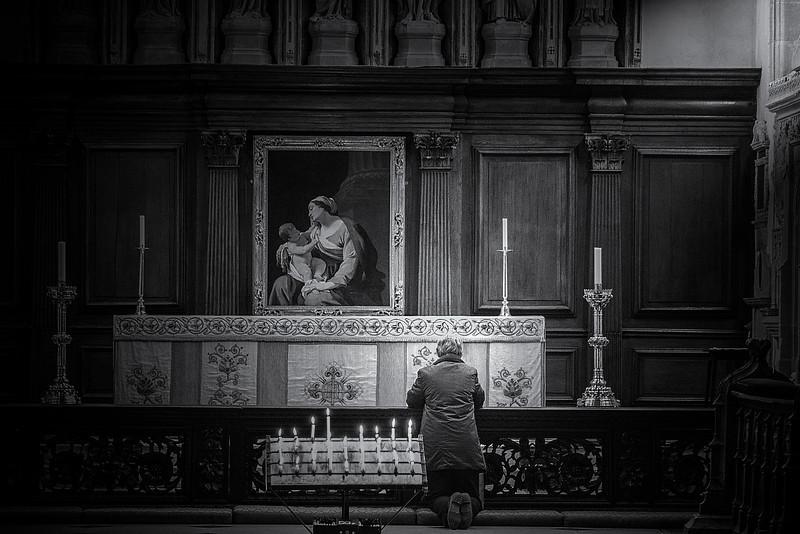 praying at church.jpg