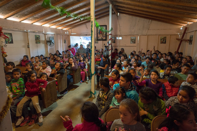 Angelsofcharity2017Mexico-22.jpg