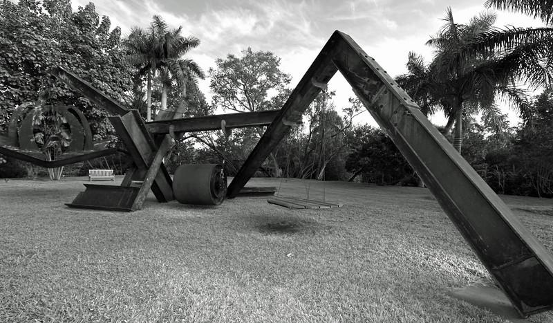G2 Tropical X (79).JPG