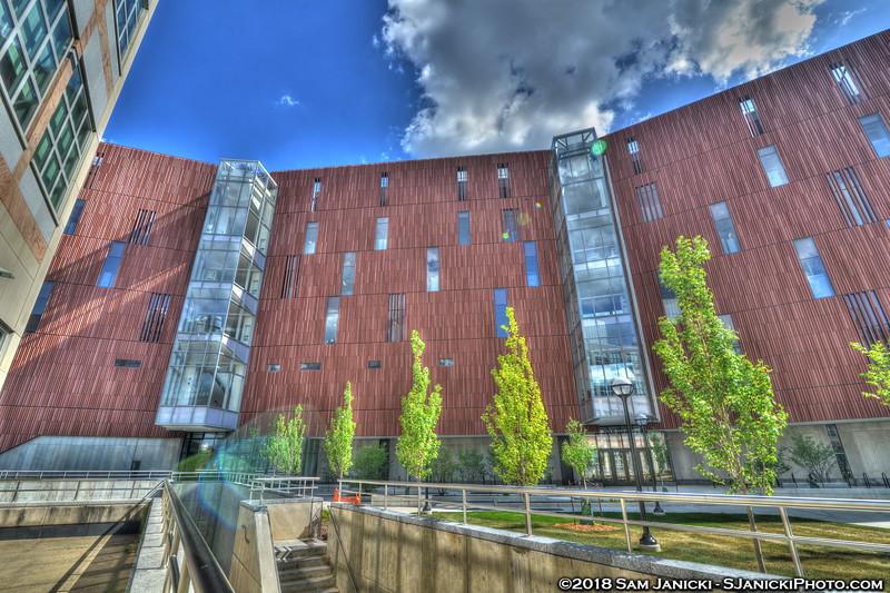 7-04-18 Biological Sciences Building HDR (96).jpg