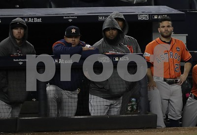 cut-down-by-yanks-in-game-4-astros-turn-to-keuchel-with-alcs-tied