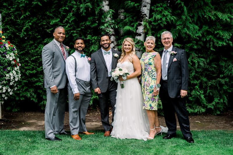 Dunston Wedding 7-6-19-380.jpg