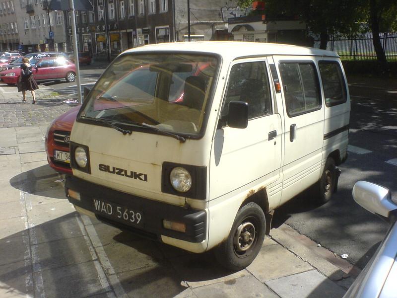 suzuki-10.JPG