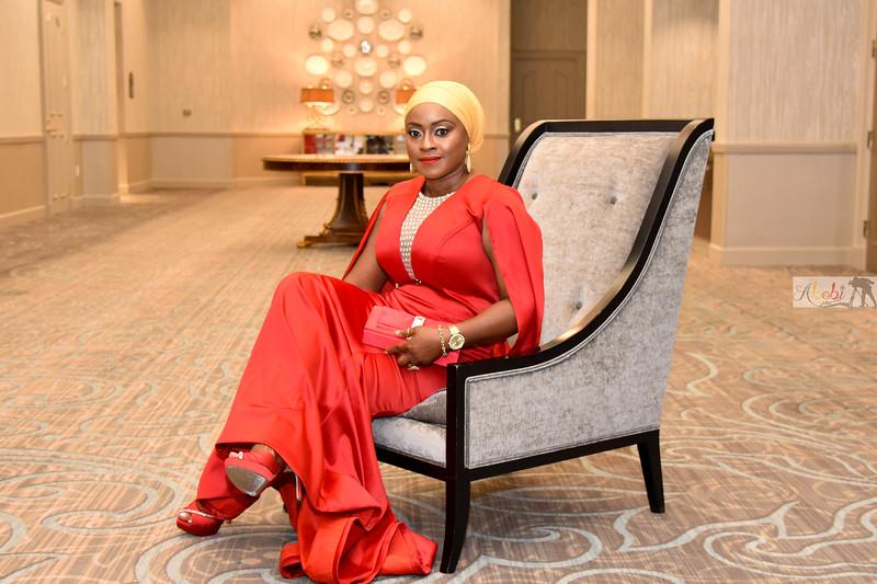 Olawumi's 50th birthday 1181.jpg