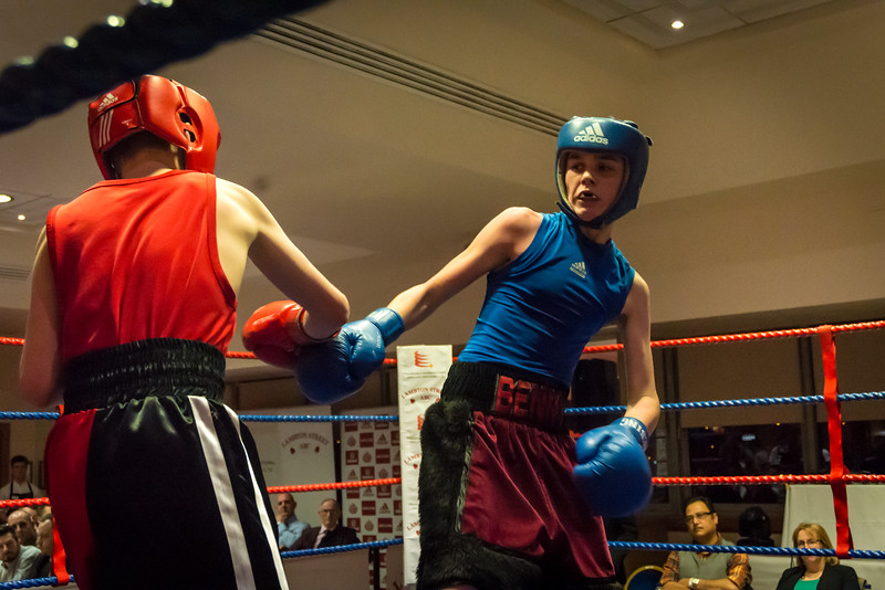 -Boxing Event March 5 2016Boxing Event March 5 2016-16300630.jpg