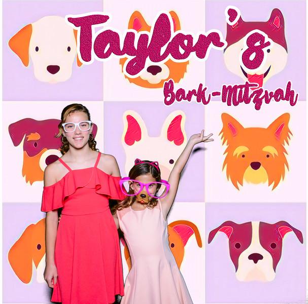 Taylors pawmitzvah-20759.jpg