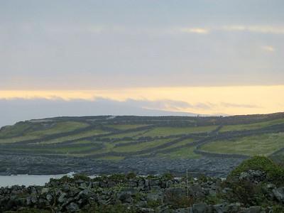 Ireland: Galway & Connemara Coast by Chuck M. 9/16/13