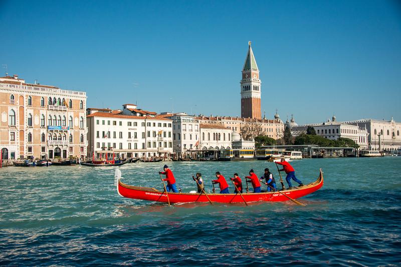 Venice 2015 (50 of 442).jpg
