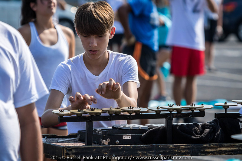 20150815 Last Morning Block - Summer Band Camp-54.jpg
