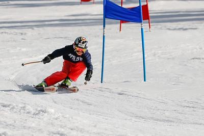 Heavenly Ski Foundation