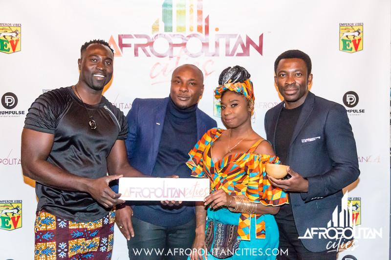 Afropolitian Cities Black Heritage-9933.JPG