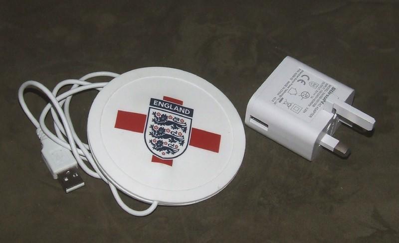 USB cup heater, 01s.jpg