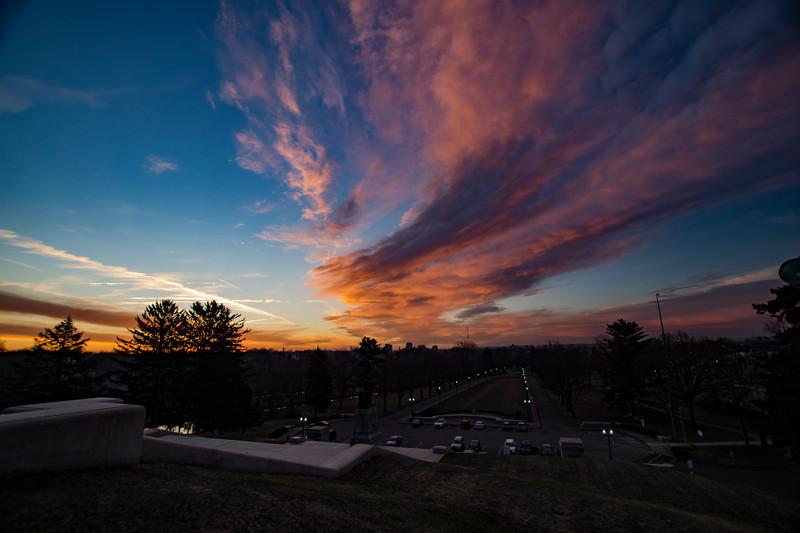 McKinley-Monument-Sunrise-Canton4-Ohio-march.jpg