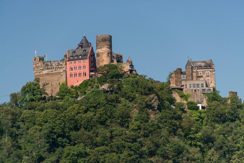 Rhine Castles24.jpg