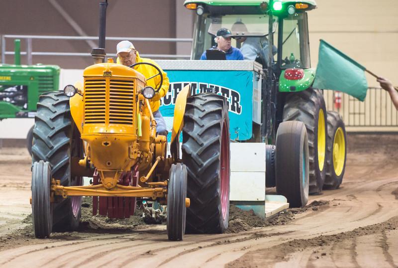 Tractor Pull-03598.jpg