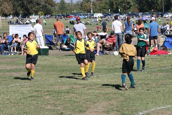 Soccer07Game06_0101.JPG