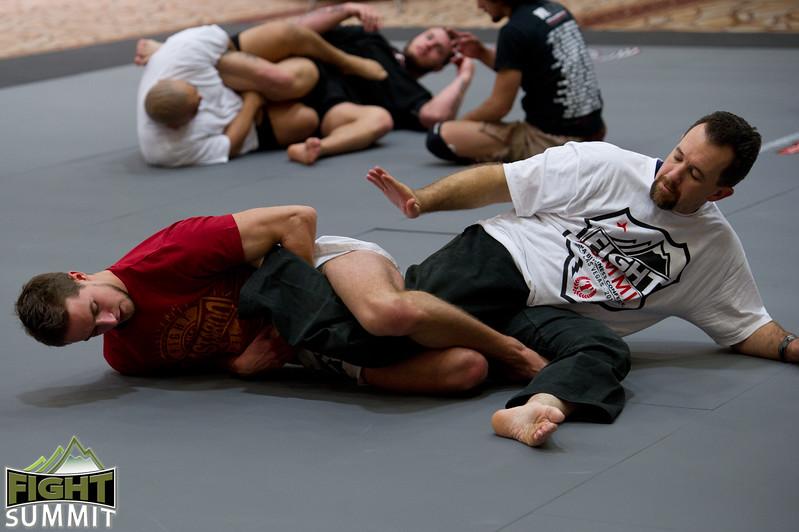 Fight Summit Day 02 -0012.jpg