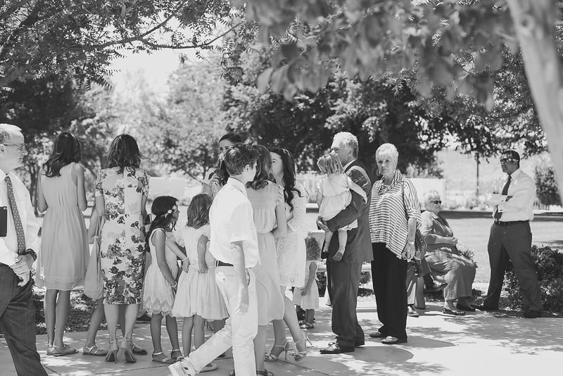 L-Wedding-2.jpg