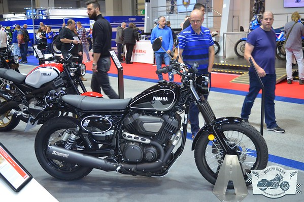 Motorcycle Live  Vol 2