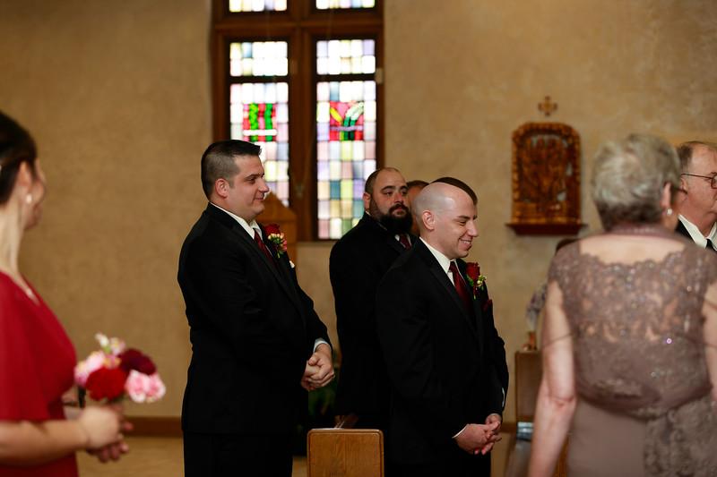 0499-Trybus-Wedding.jpg