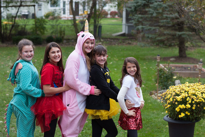 Halloween (16 of 42).jpg