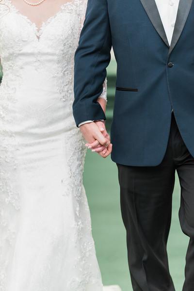 ELP0216 Chris & Mary Tampa wedding 181.jpg