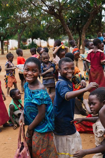 2019_06_18_MM_Malawi-11.jpg