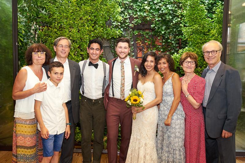 James_Celine Wedding 0637.jpg