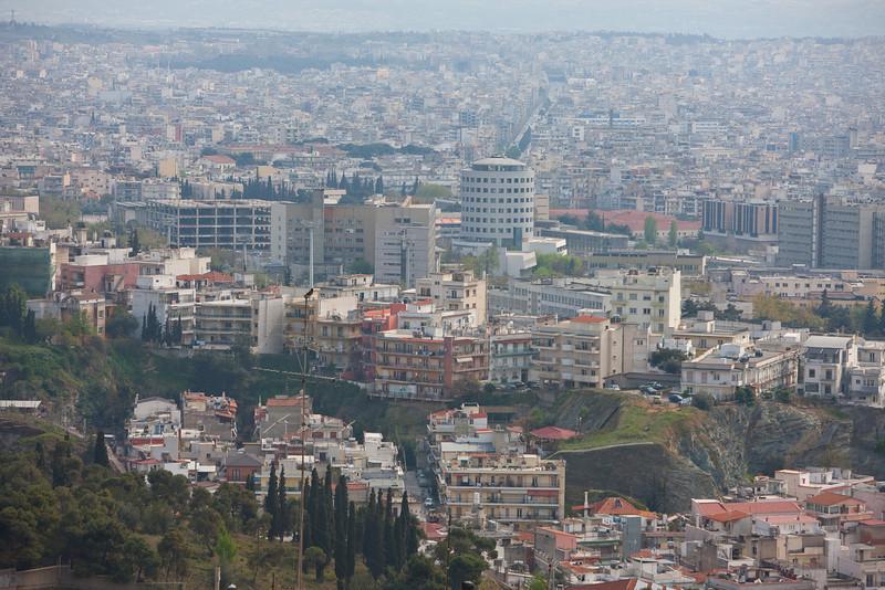 Greece-3-31-08-32068.jpg