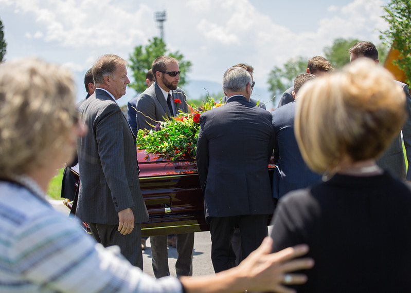 Grandpa Scott Funeral 064.jpg