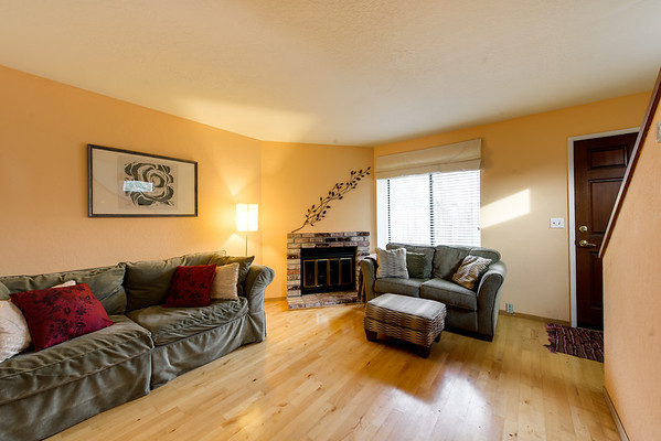 1525 Leila Ct (Real Estate Photography) @ Santa Cruz, California