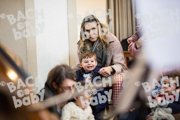 Bach to Baby 2017_Helen Cooper_Teddington-2017-12-02-20.jpg