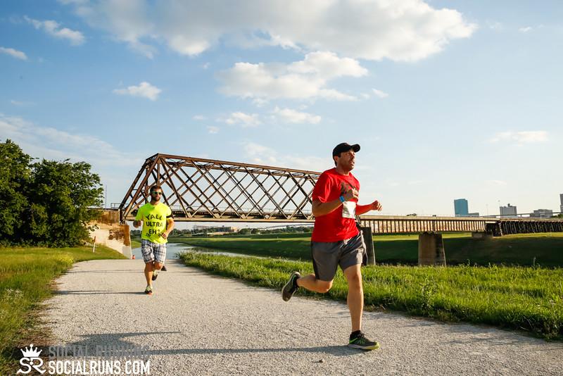 National Run Day 5k-Social Running-1718.jpg