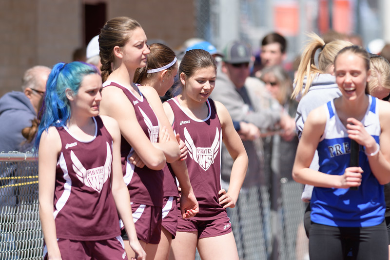 2017 WS Track & Field Logan & Skyview meets-292.jpg