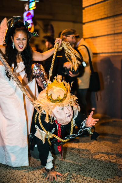 10-31-17_NYC_Halloween_Parade_105.jpg